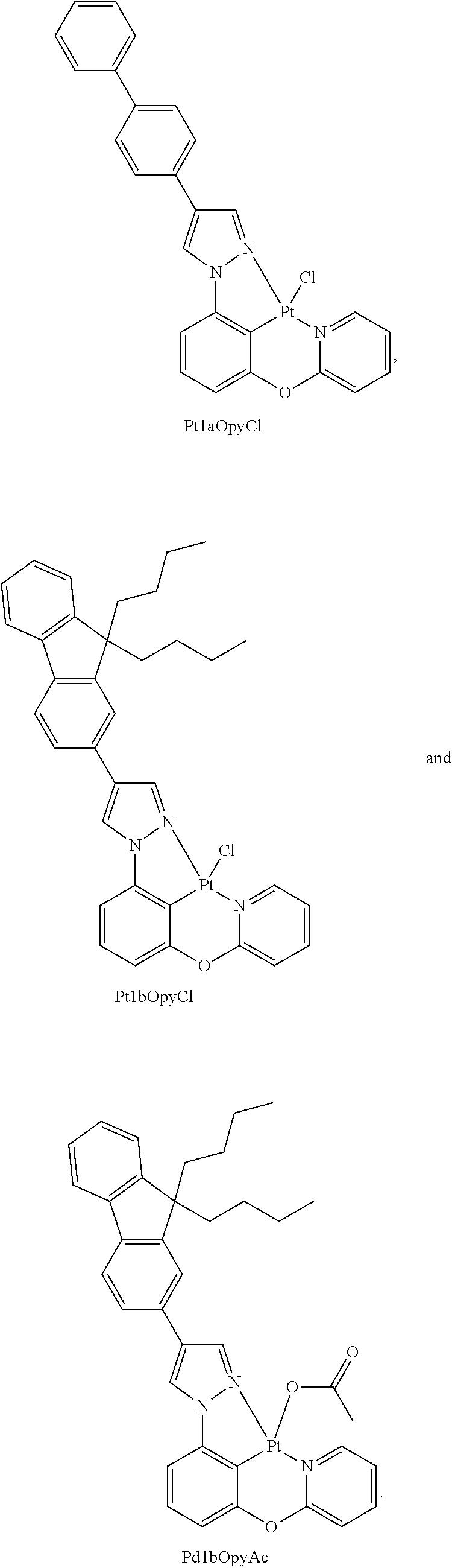 Figure US09818959-20171114-C00497