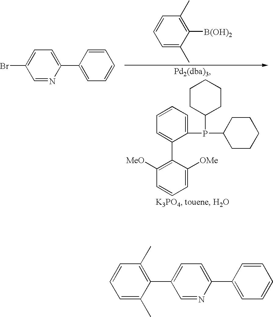 Figure US08519130-20130827-C00189