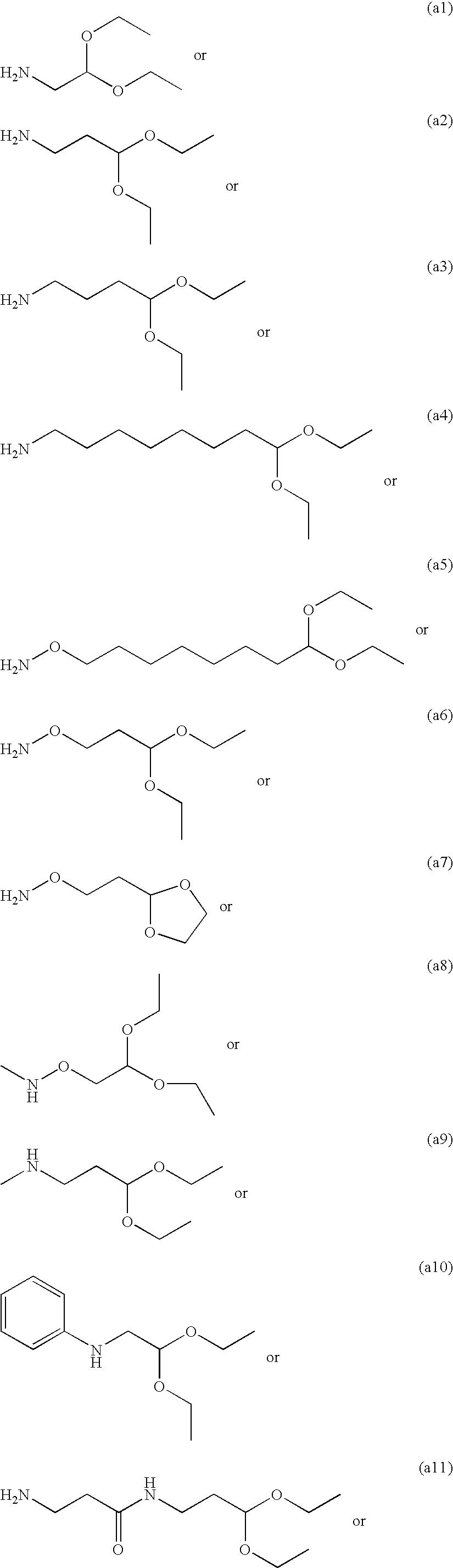 Figure US08404834-20130326-C00028
