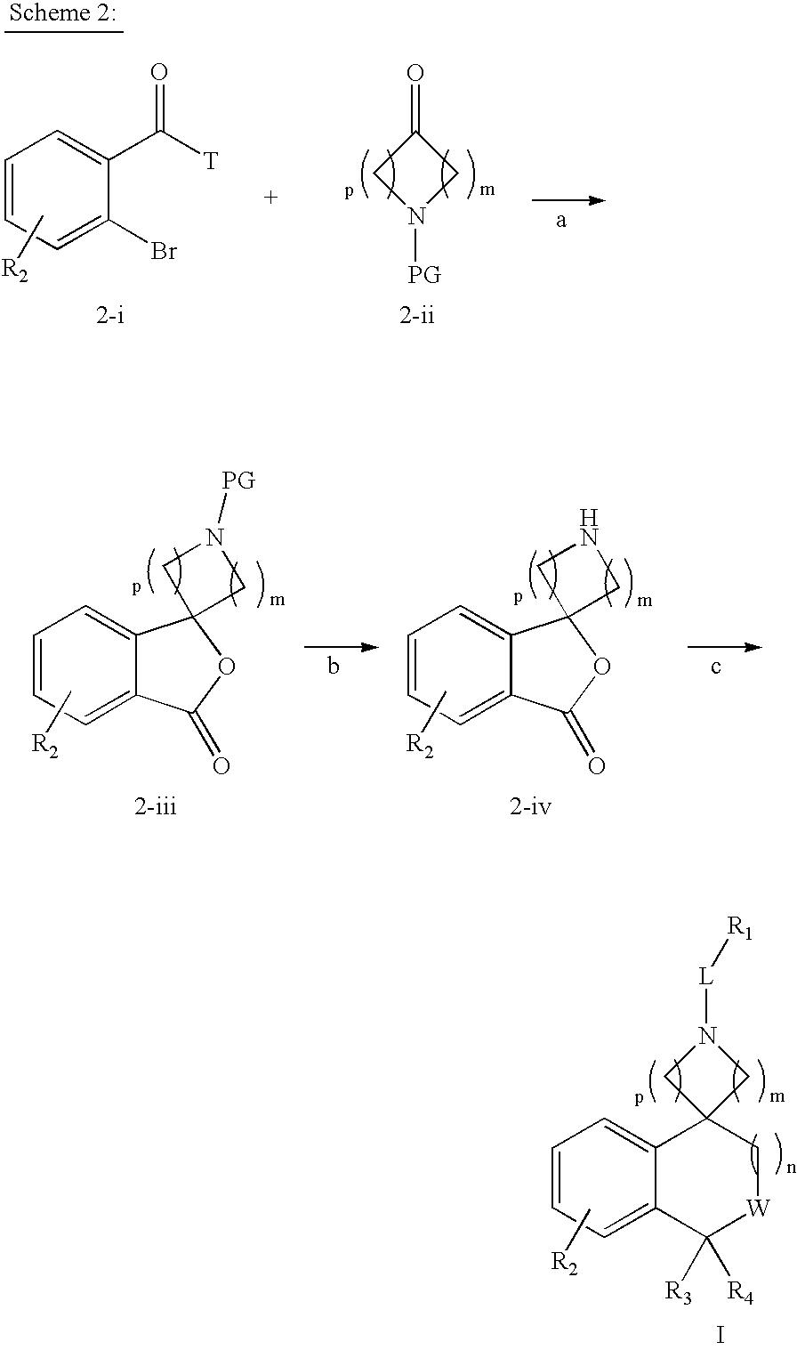 Figure US07863449-20110104-C00366