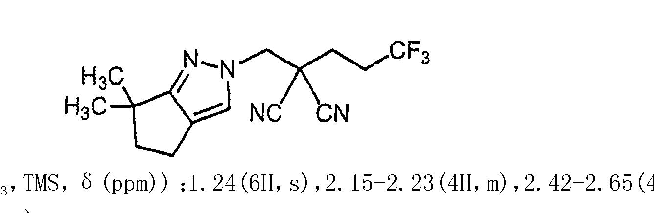Figure CN101544606BD00332