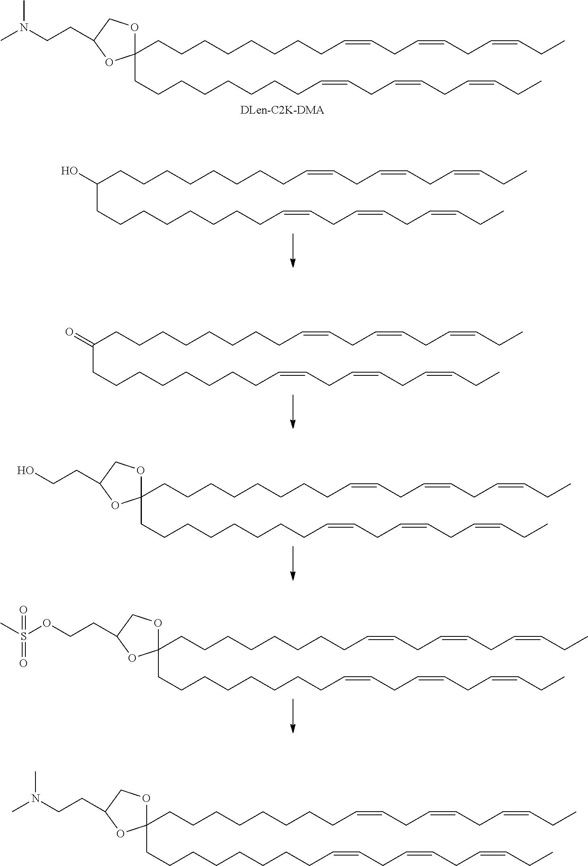 Figure US09878042-20180130-C00076