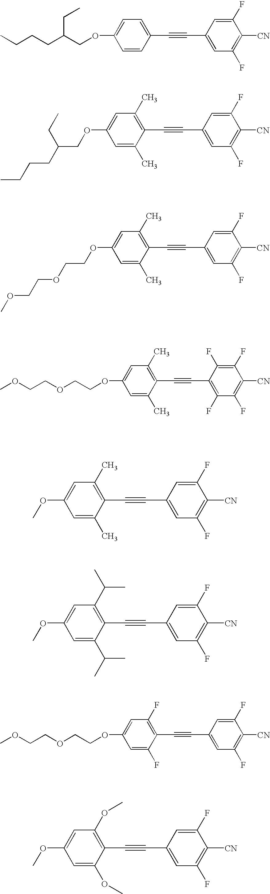 Figure US08420235-20130416-C00006