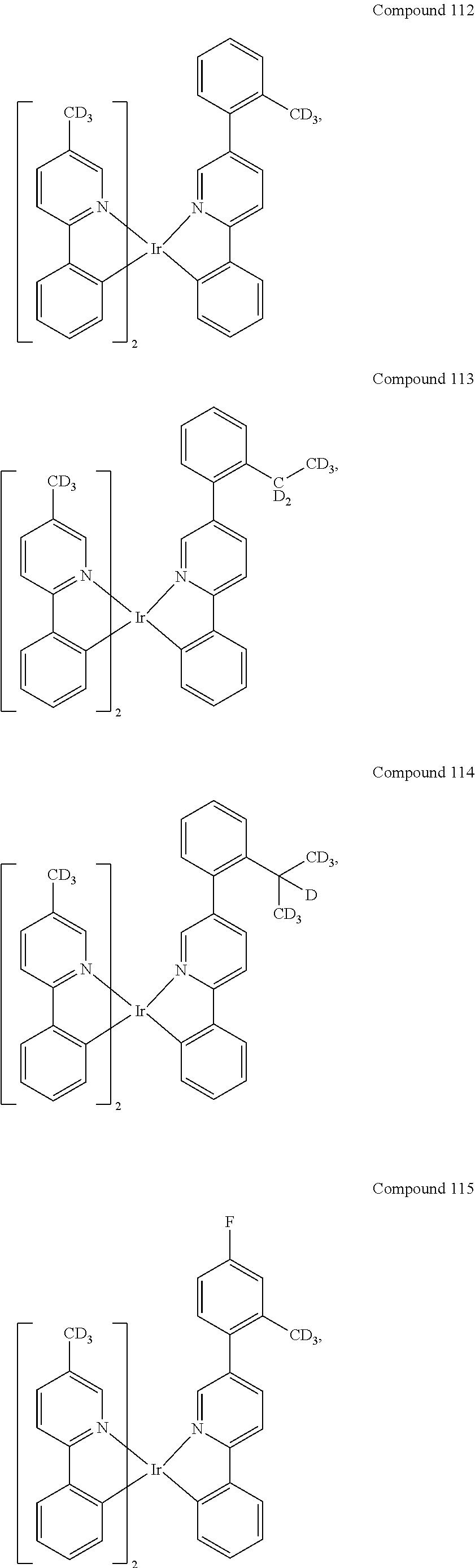 Figure US10074806-20180911-C00175