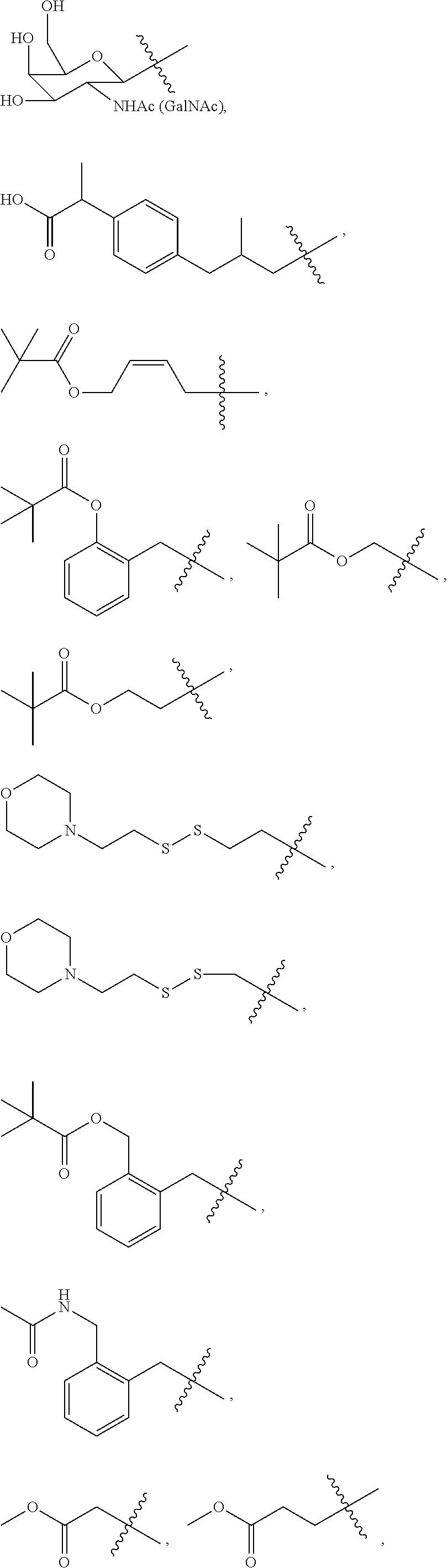 Figure US10160969-20181225-C00125