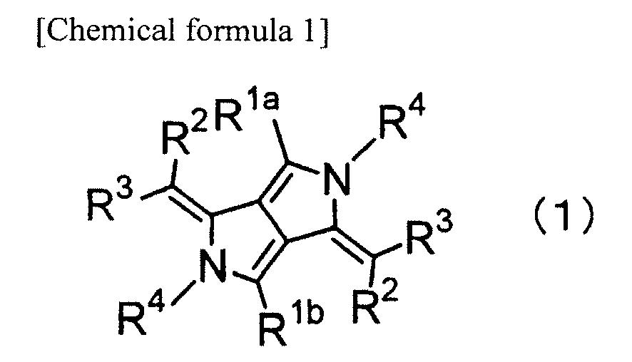 Ep2272849a1