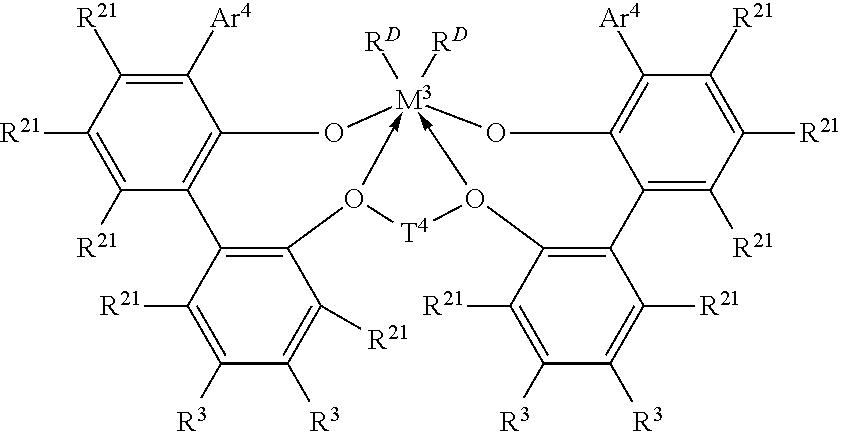 Figure US20120116034A1-20120510-C00018