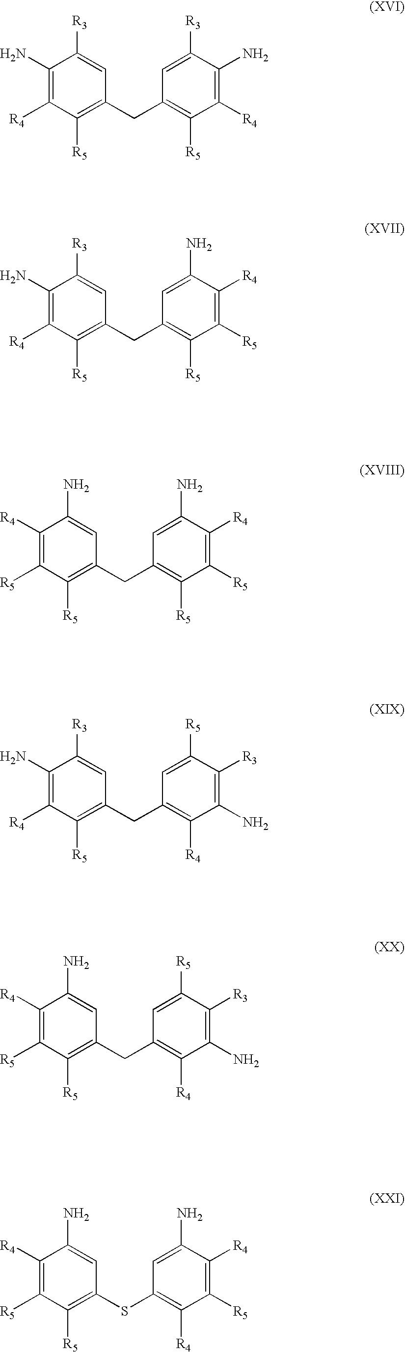 Figure US20040138401A1-20040715-C00025
