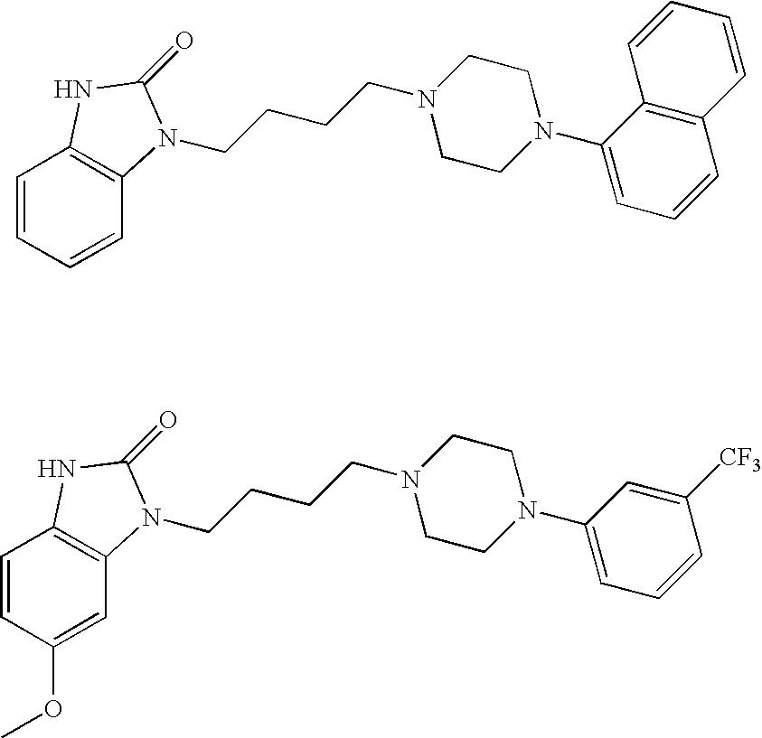 Figure US20100009983A1-20100114-C00207