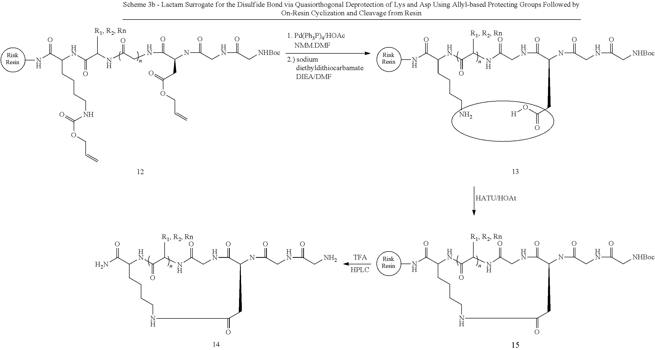 Figure US08663603-20140304-C00012