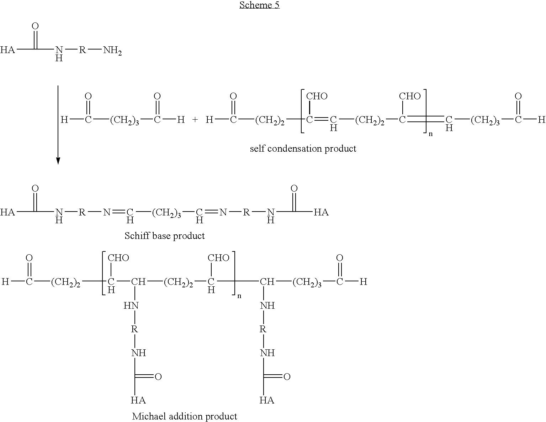 Figure US20070149441A1-20070628-C00006