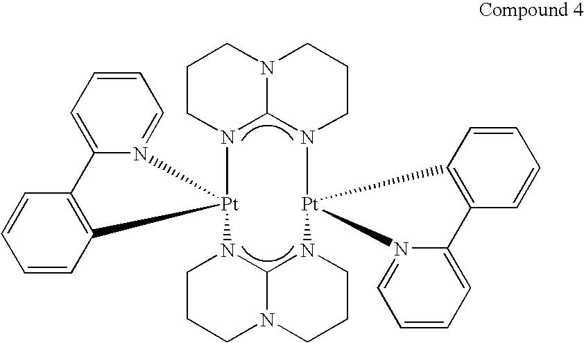Figure US09139764-20150922-C00017