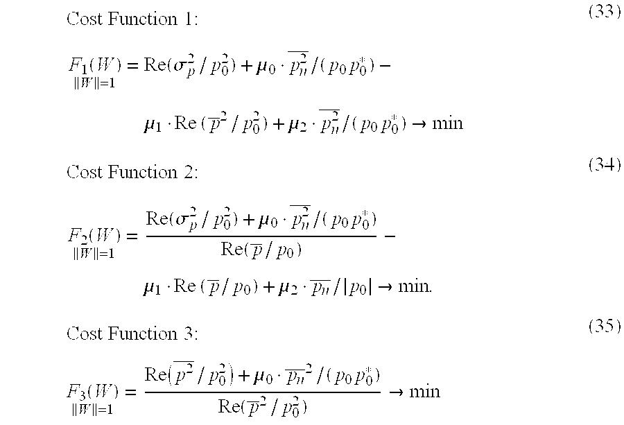 Figure US06369758-20020409-M00016