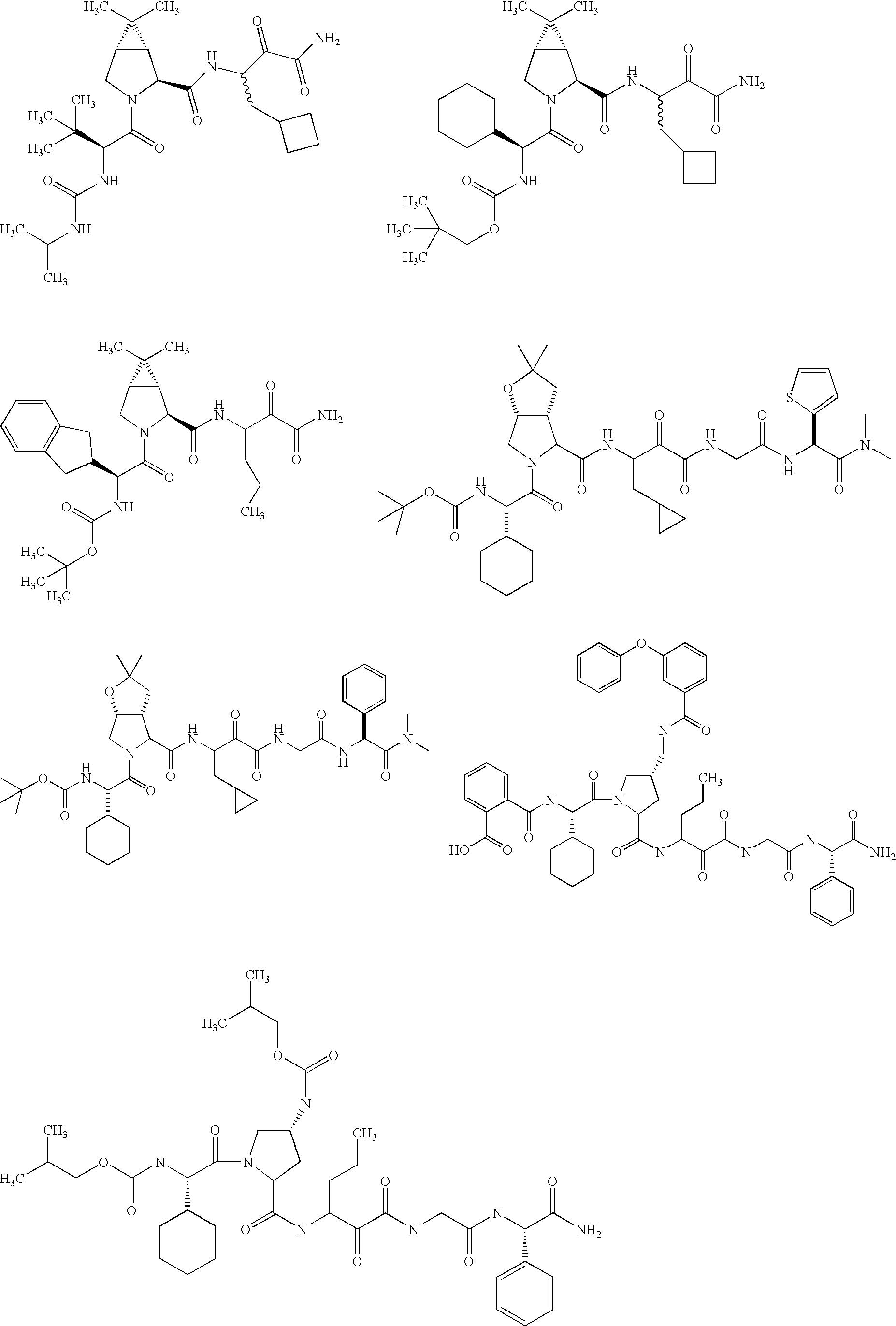 Figure US20060287248A1-20061221-C00125