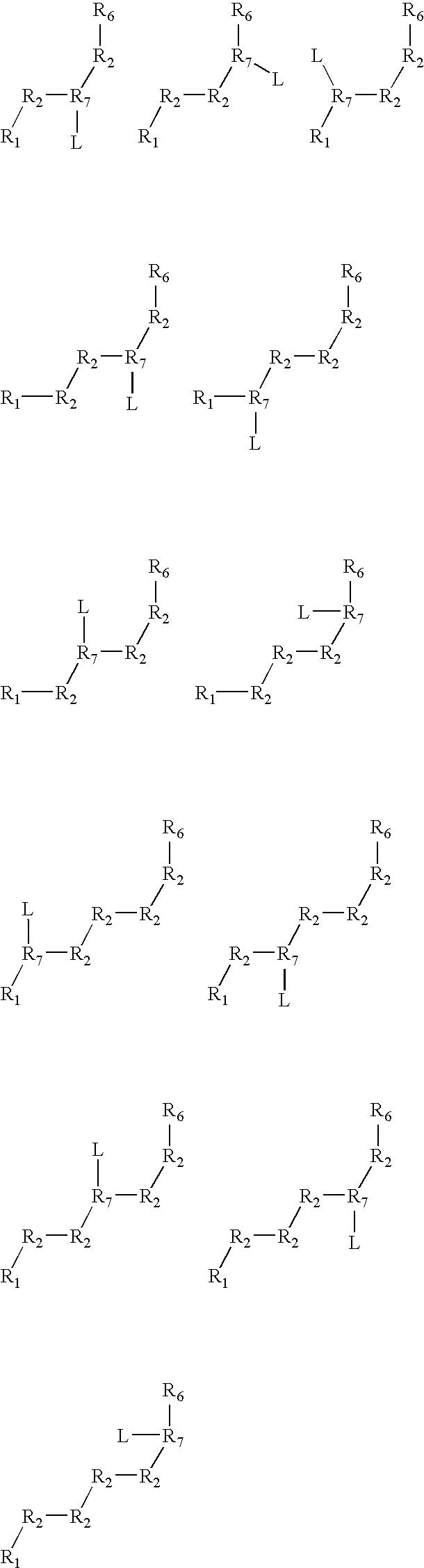 Figure US20060014144A1-20060119-C00053