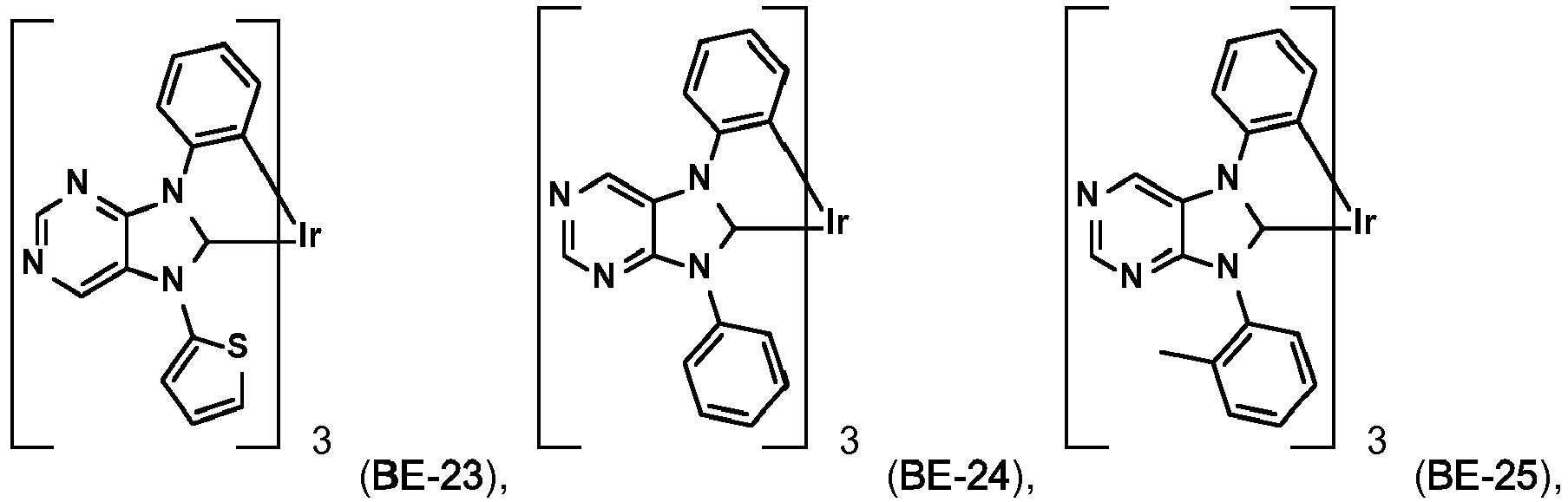 Figure imgb0760