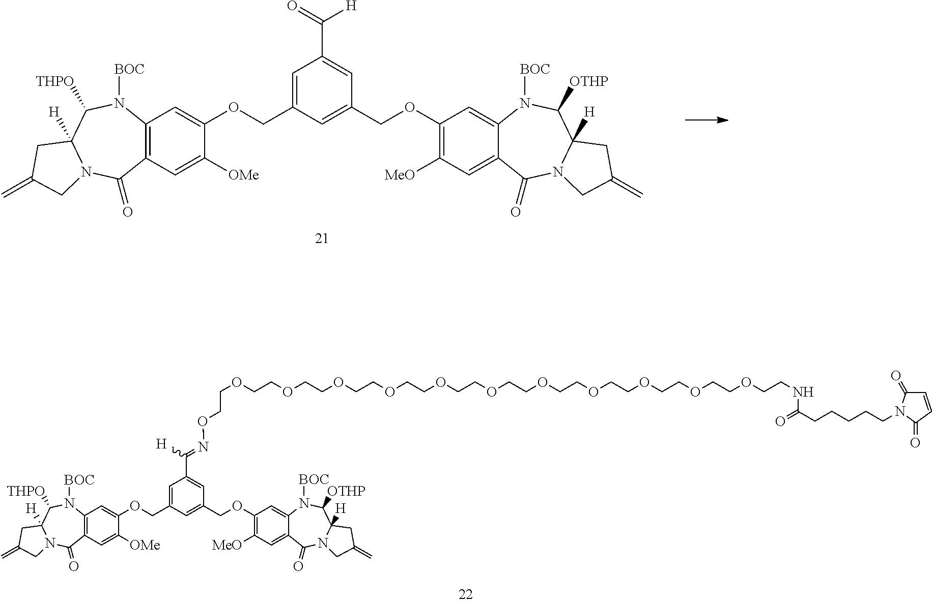 Figure US09821074-20171121-C00076