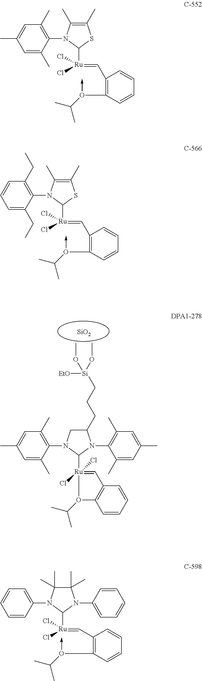 Figure US09012385-20150421-C00032