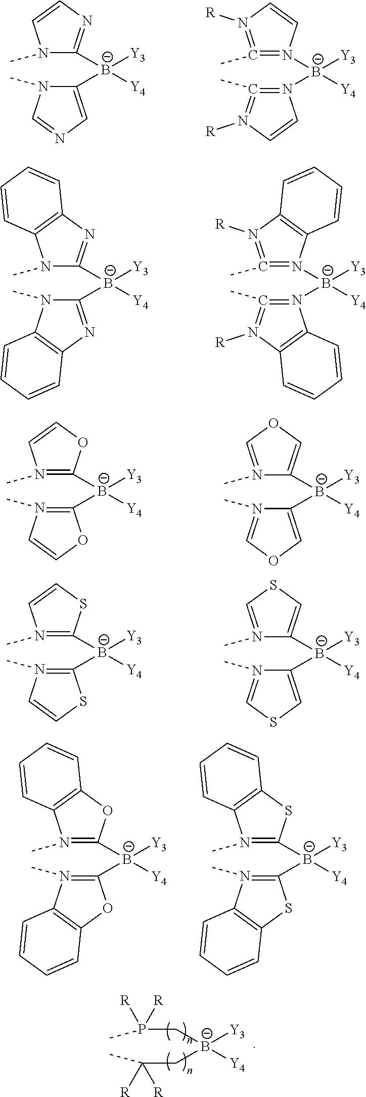 Figure US09773986-20170926-C00272