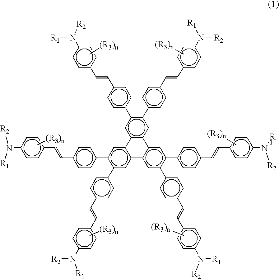 Figure US07183435-20070227-C00010