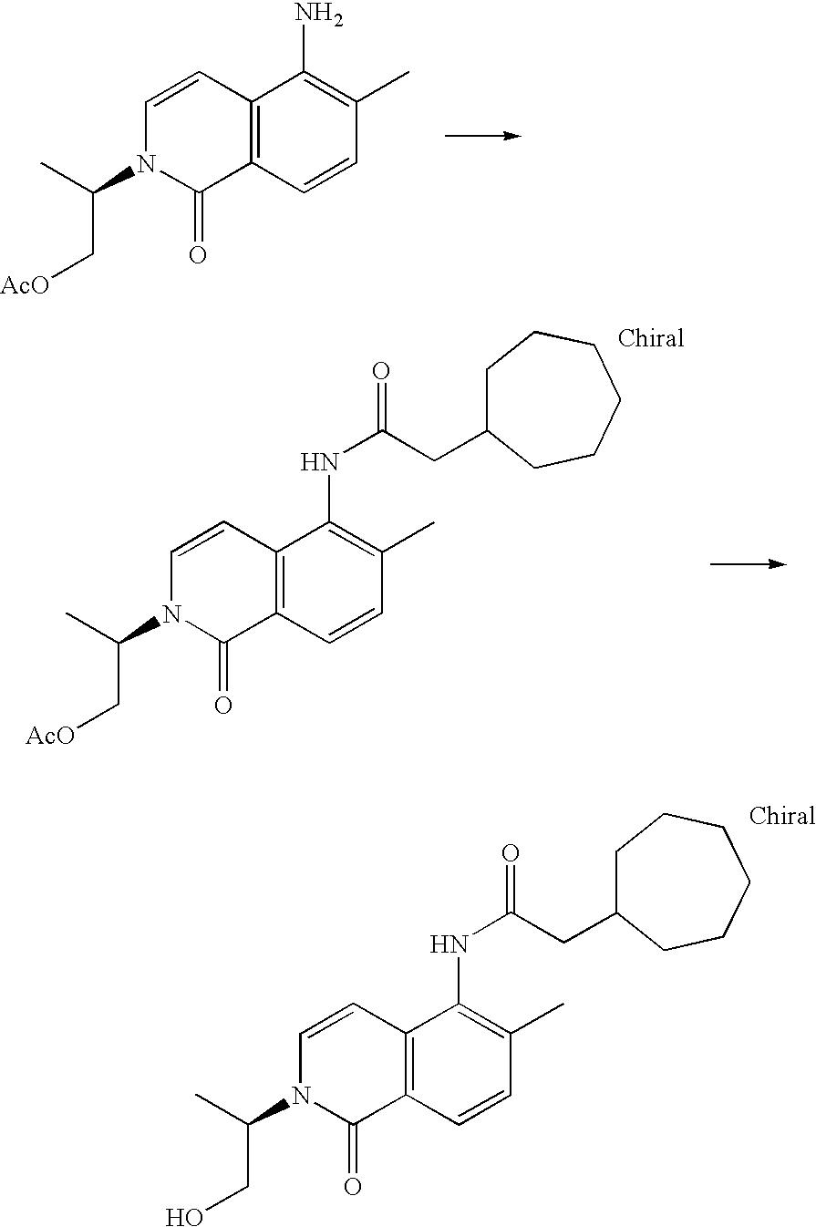 Figure US08093265-20120110-C00068