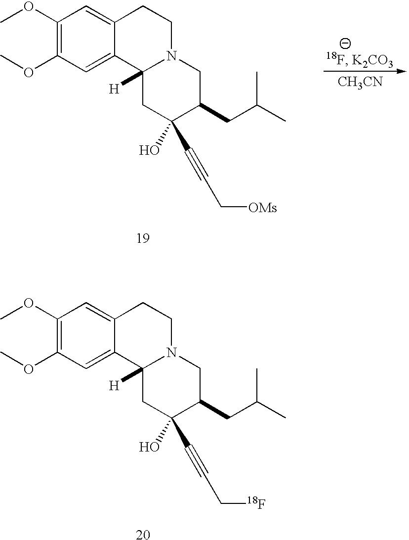 Figure US07919622-20110405-C00138