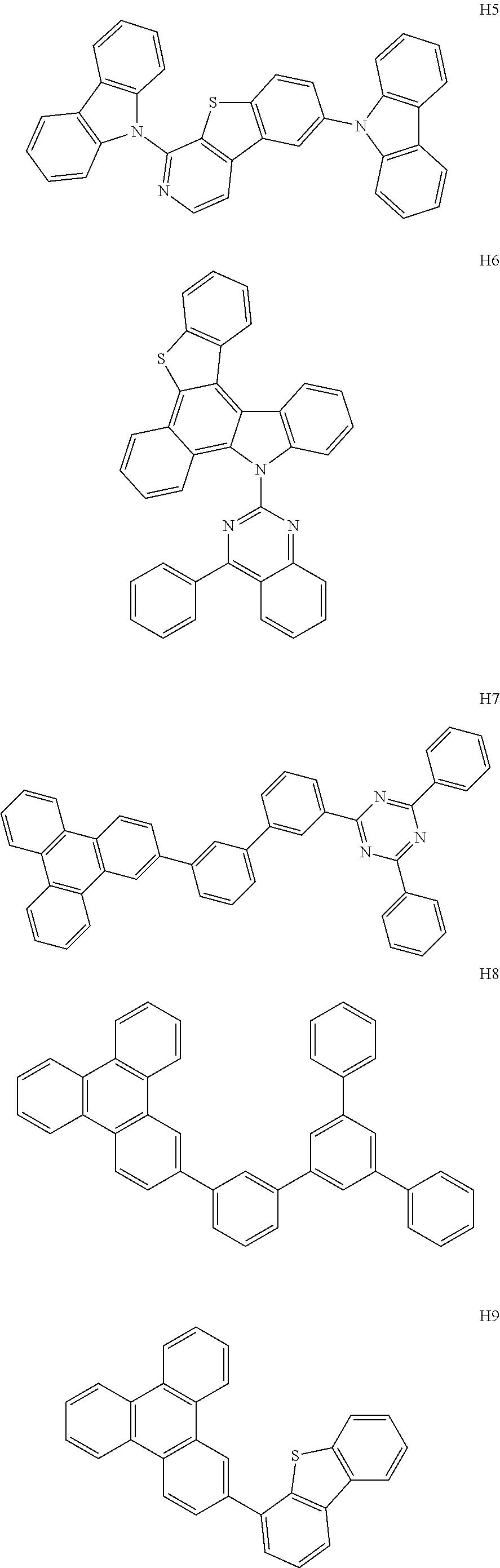 Figure US09397309-20160719-C00002
