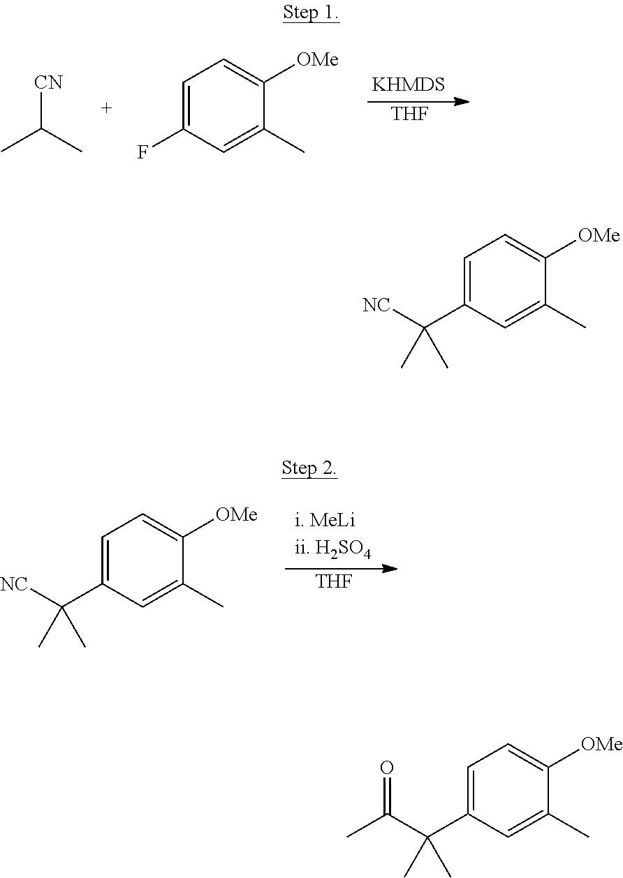 Figure US08431520-20130430-C00216
