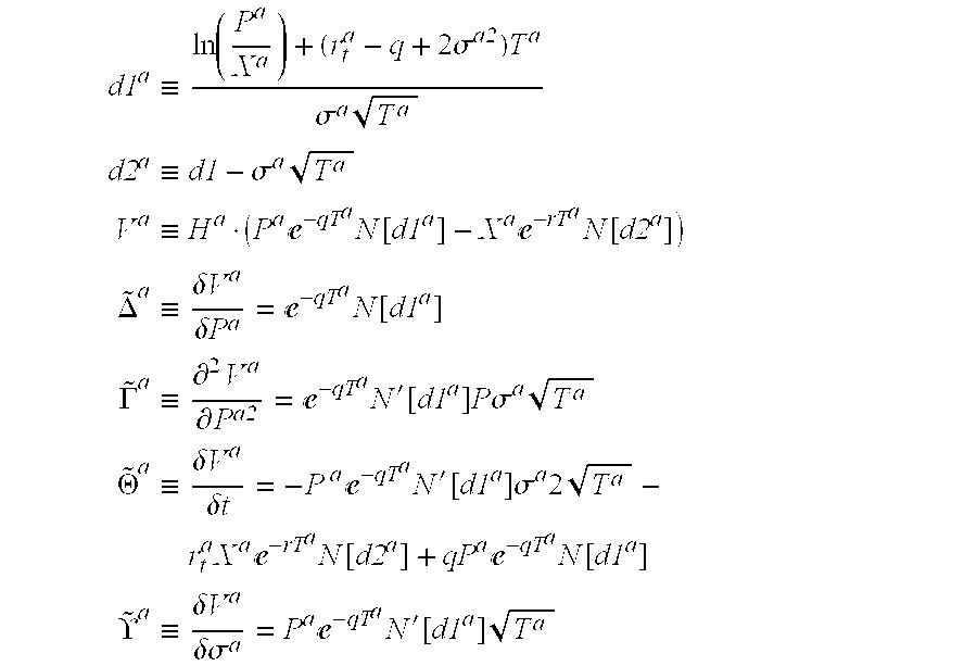 Figure US20030033240A1-20030213-M00015