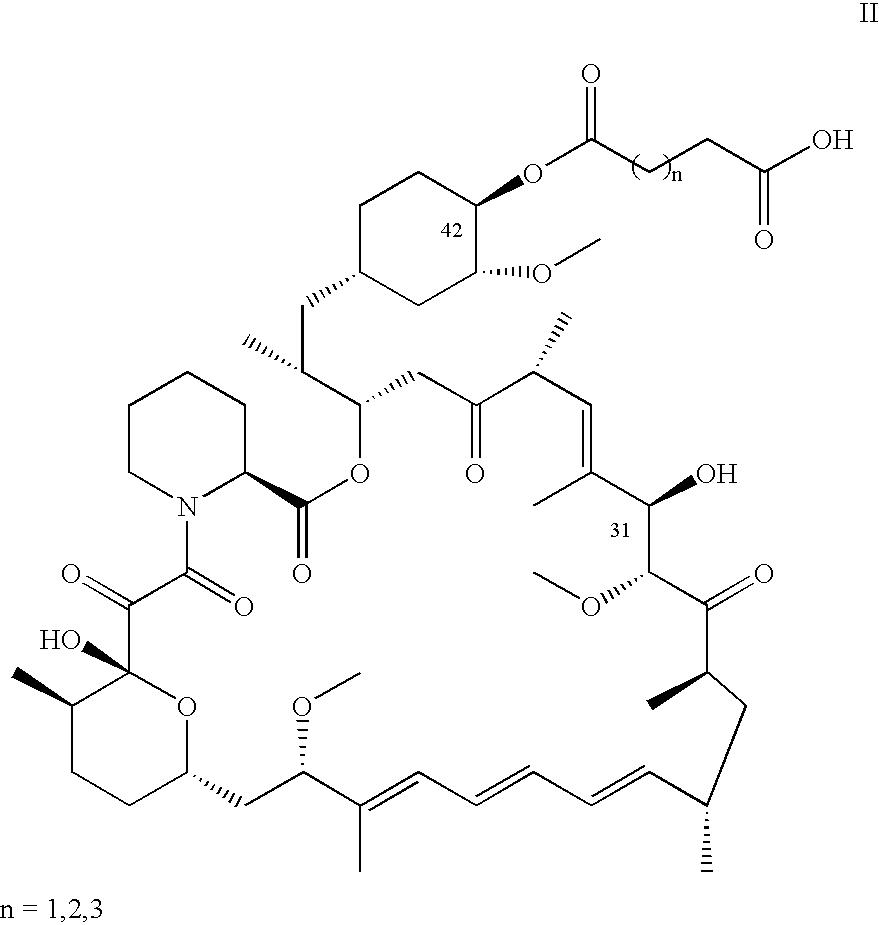 Figure US07445916-20081104-C00002