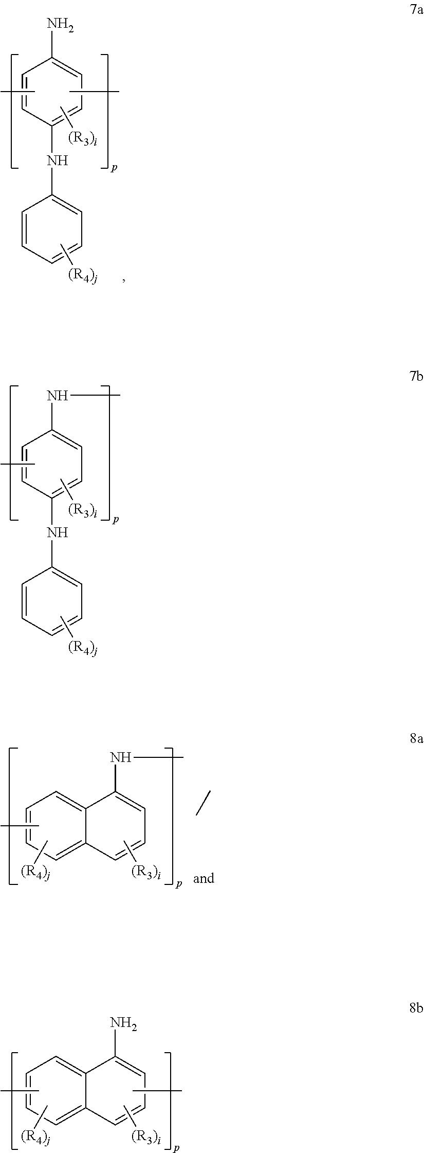 Figure US09523060-20161220-C00140