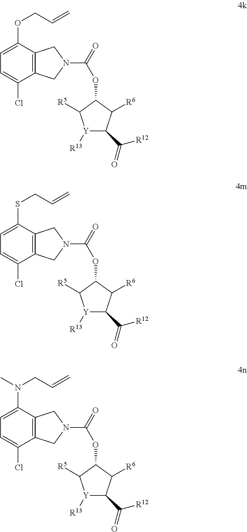Figure US08962810-20150224-C00114