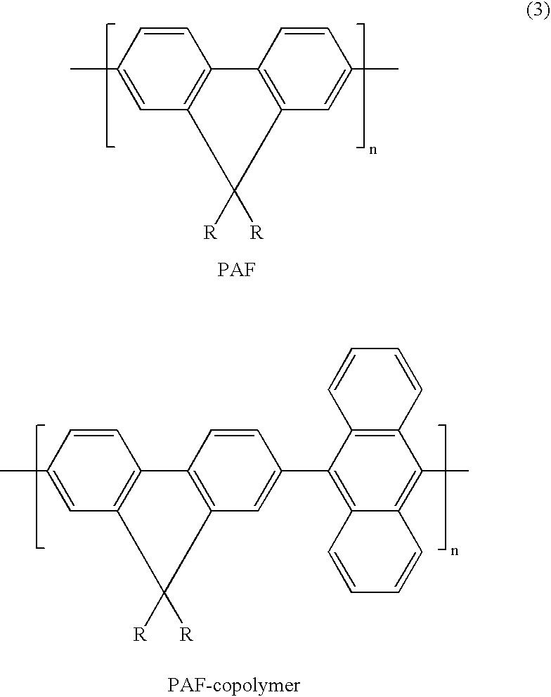 Figure US07148508-20061212-C00002