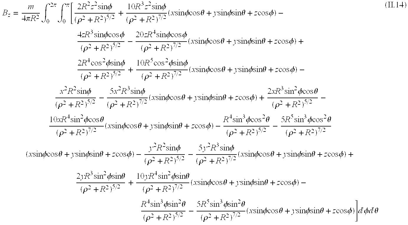 Figure US20040027127A1-20040212-M00086