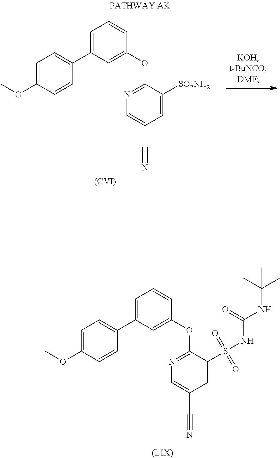 Figure US09718781-20170801-C00116
