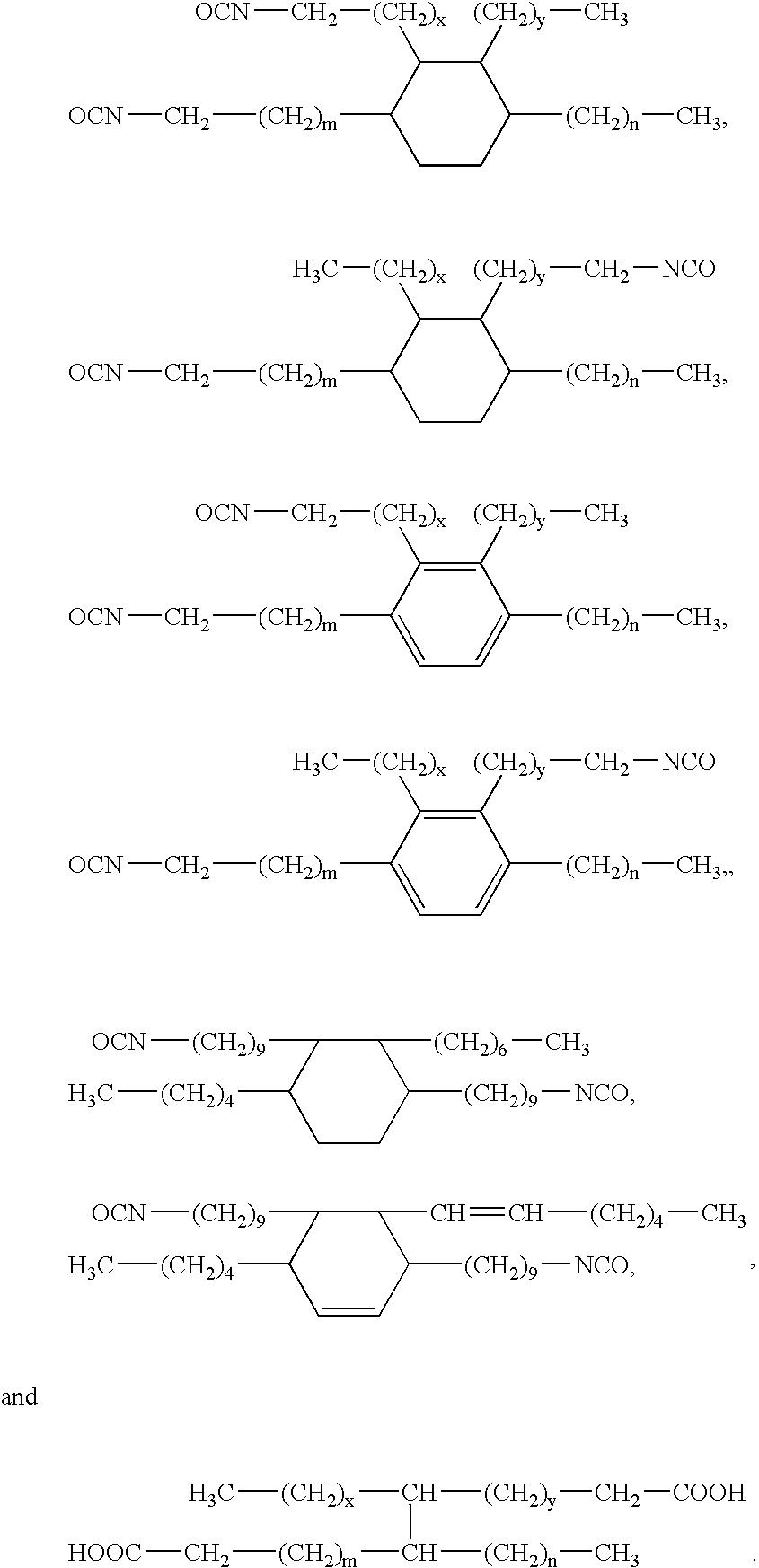 Figure US20050004325A1-20050106-C00052