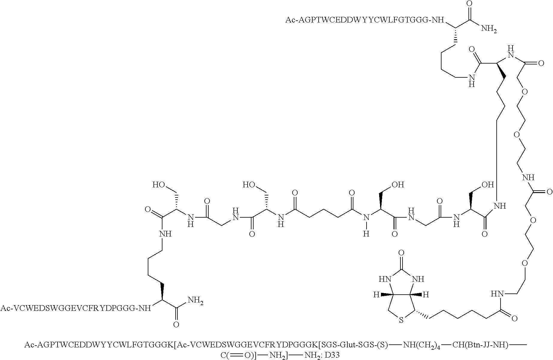 Figure US08632753-20140121-C00047