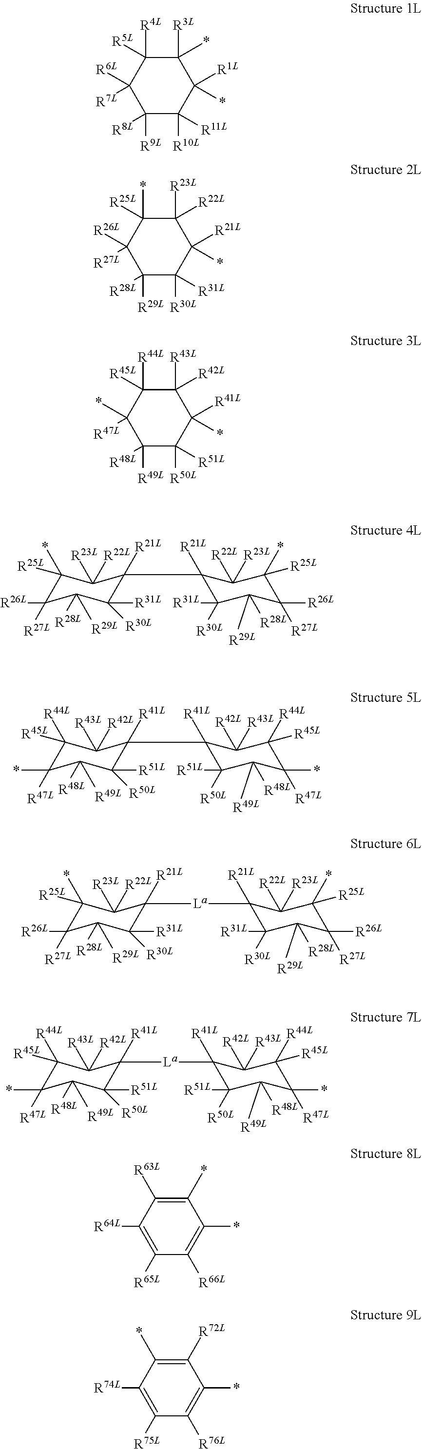 Figure US09586872-20170307-C00006