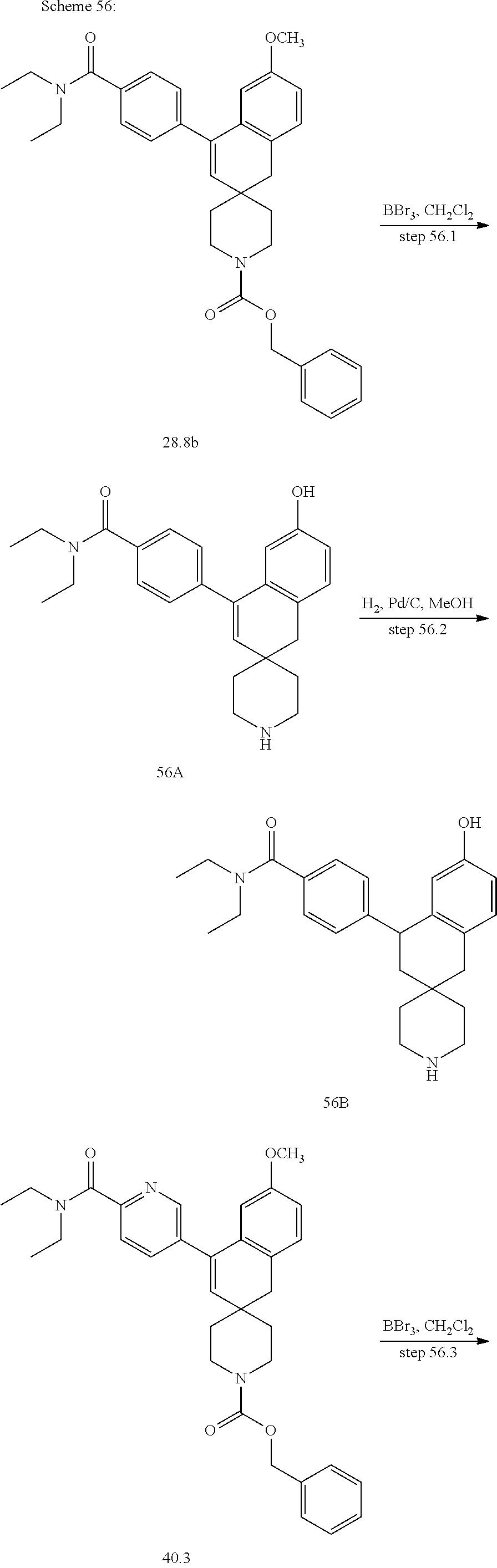 Figure US20100029614A1-20100204-C00260