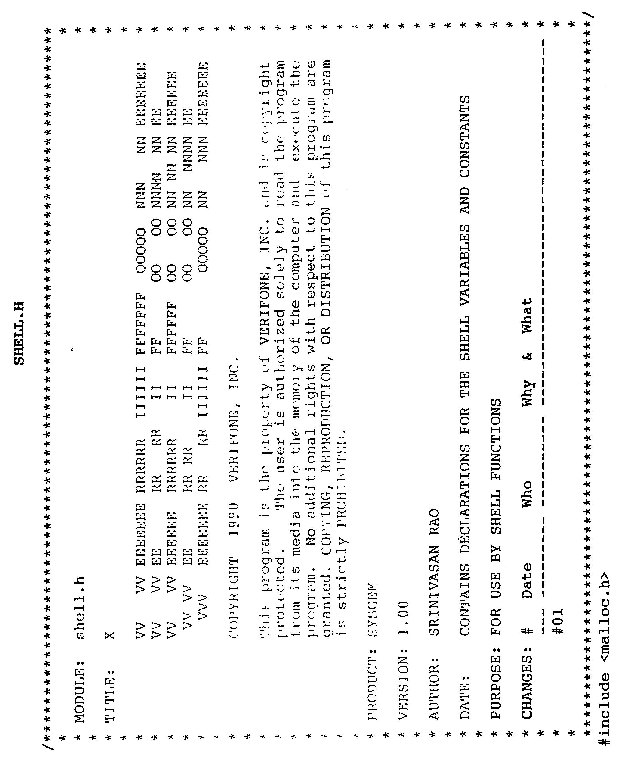Figure imgf000232_0001