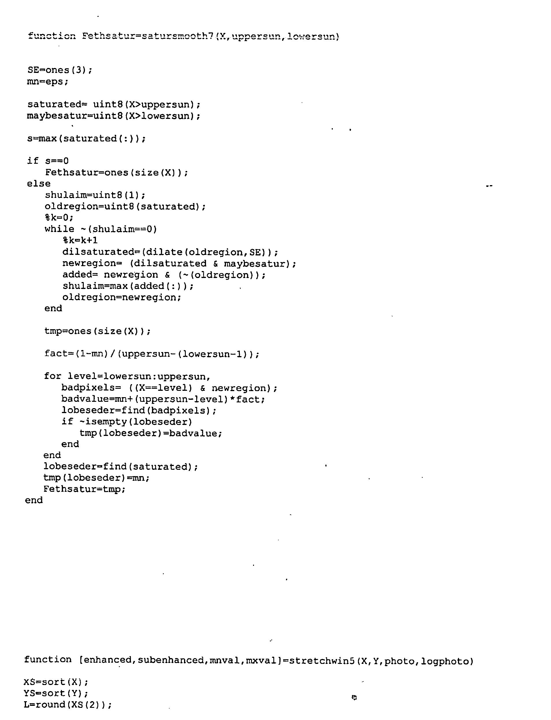 Figure US20040056966A1-20040325-P00075