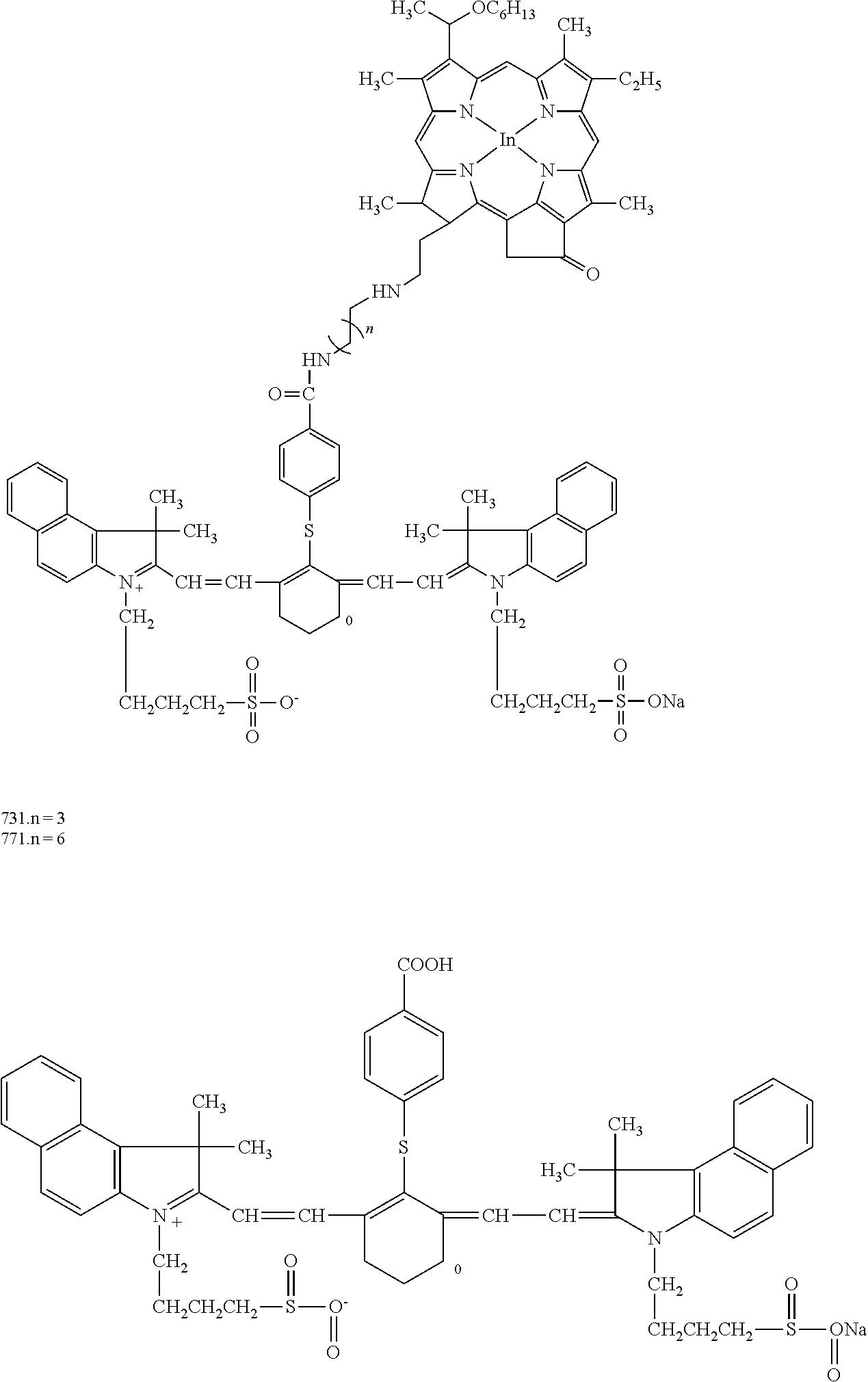 Figure US08609837-20131217-C00004