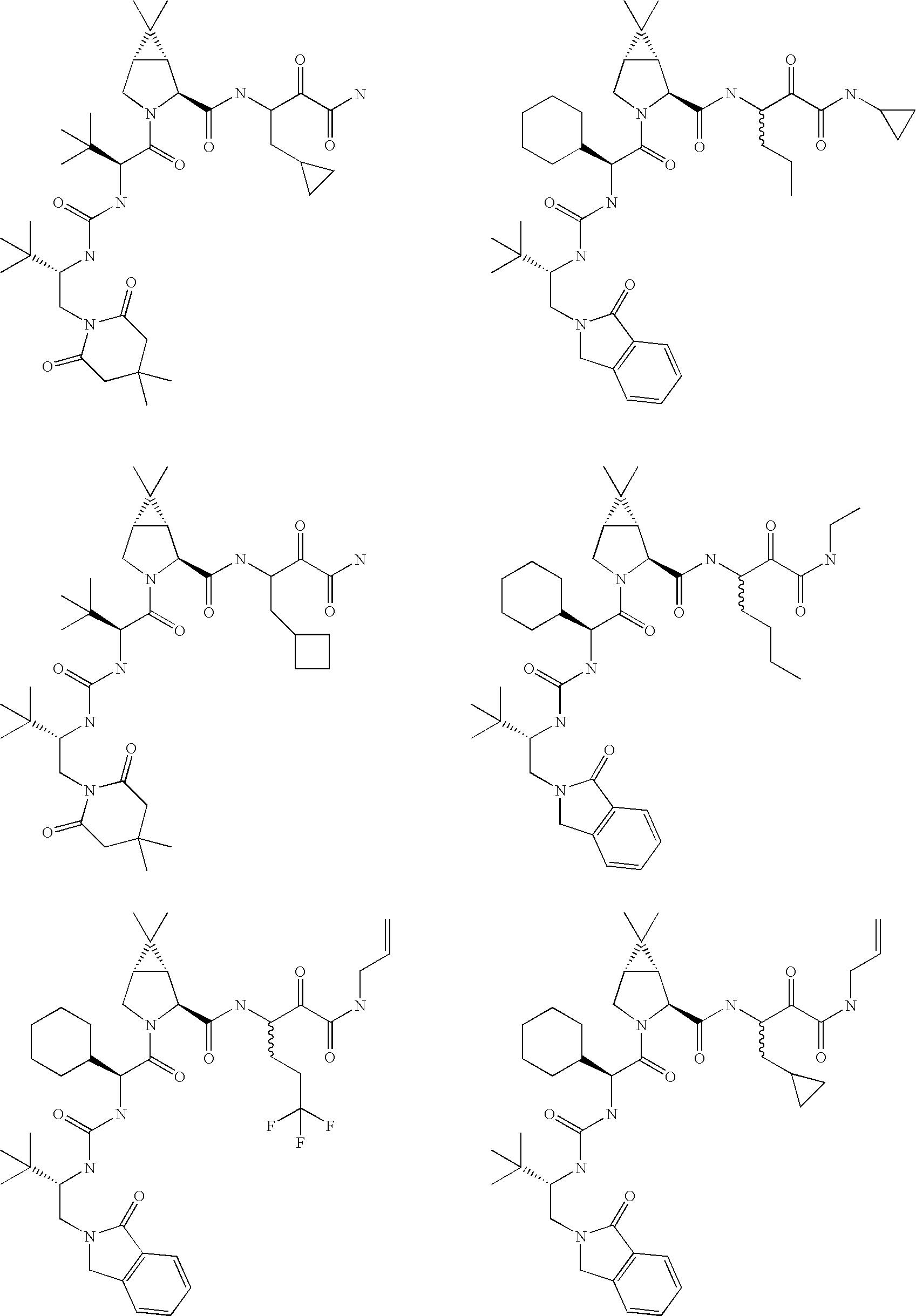 Figure US20060287248A1-20061221-C00430