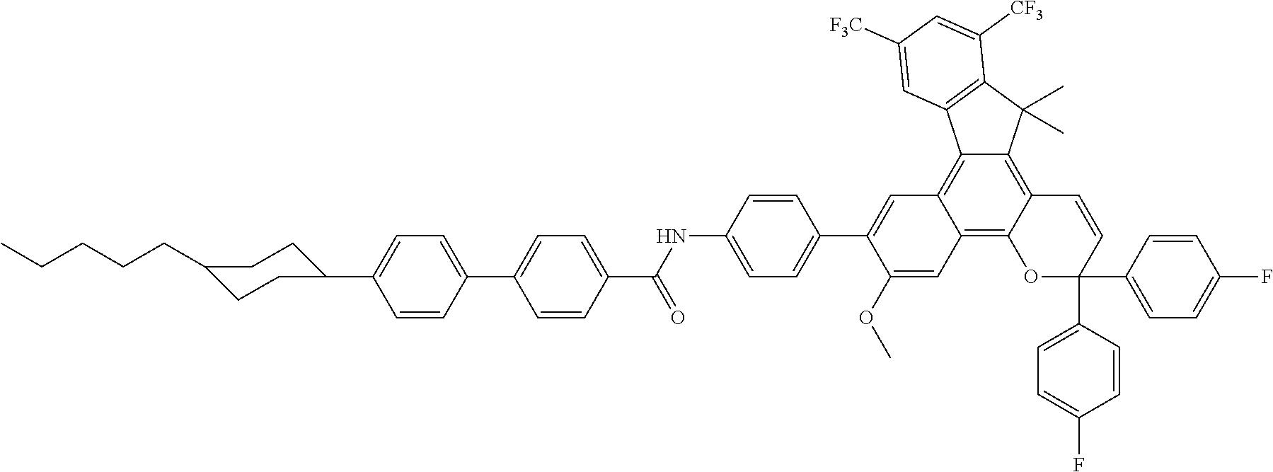 Figure US08518546-20130827-C00054