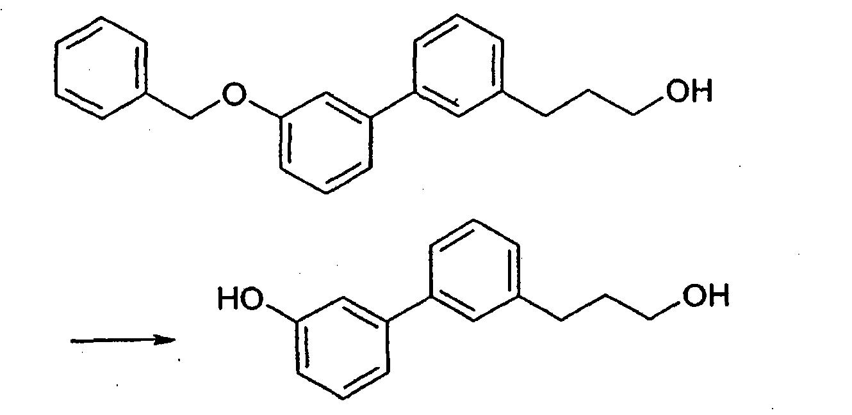 Figure CN101848978BD00721