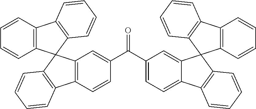 Figure US08586204-20131119-C00075