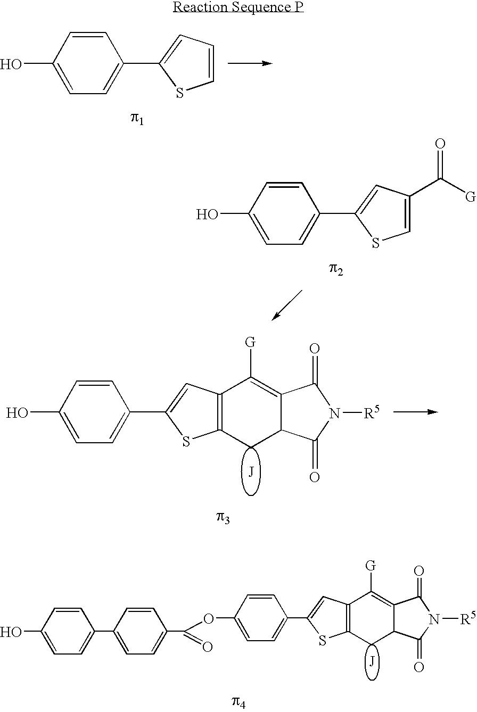 Figure US20070053049A1-20070308-C00037