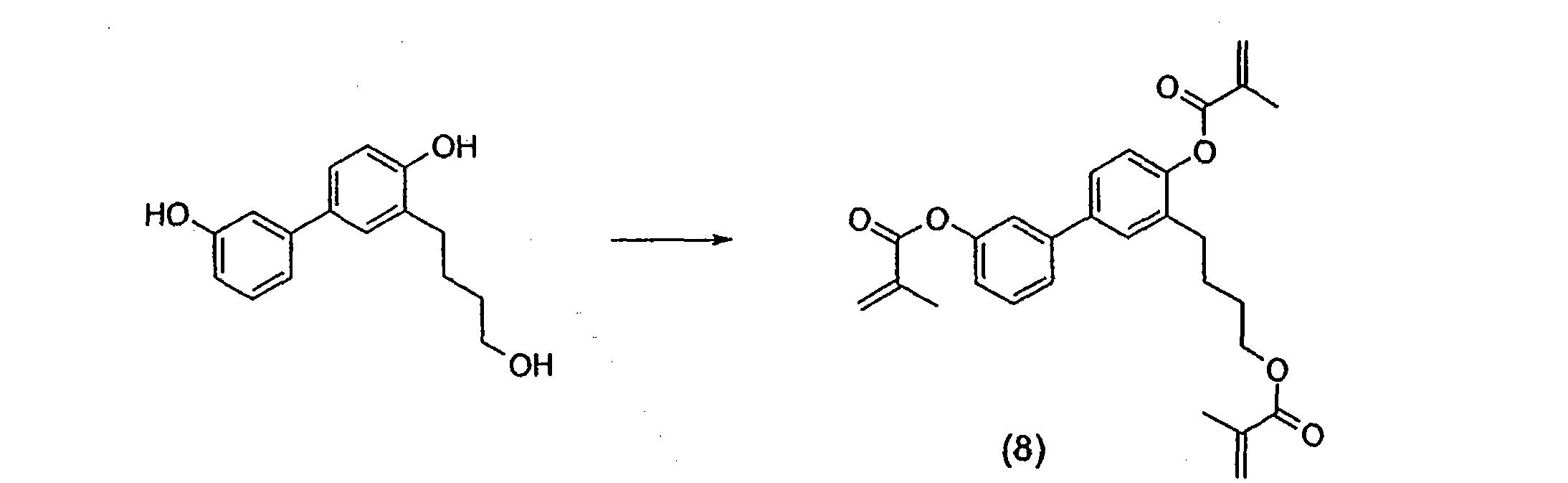 Figure CN101848978BD00761