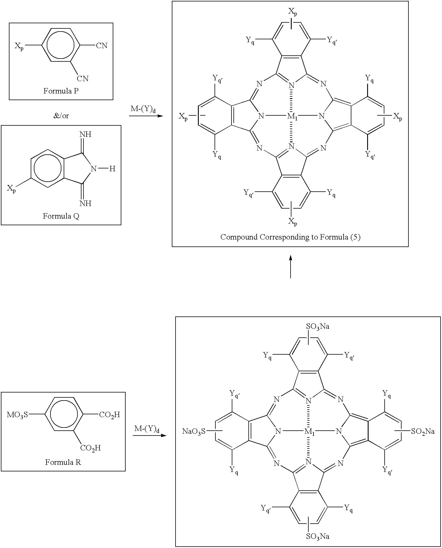 Figure US07393094-20080701-C00143