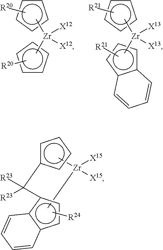 Figure US09334203-20160510-C00061